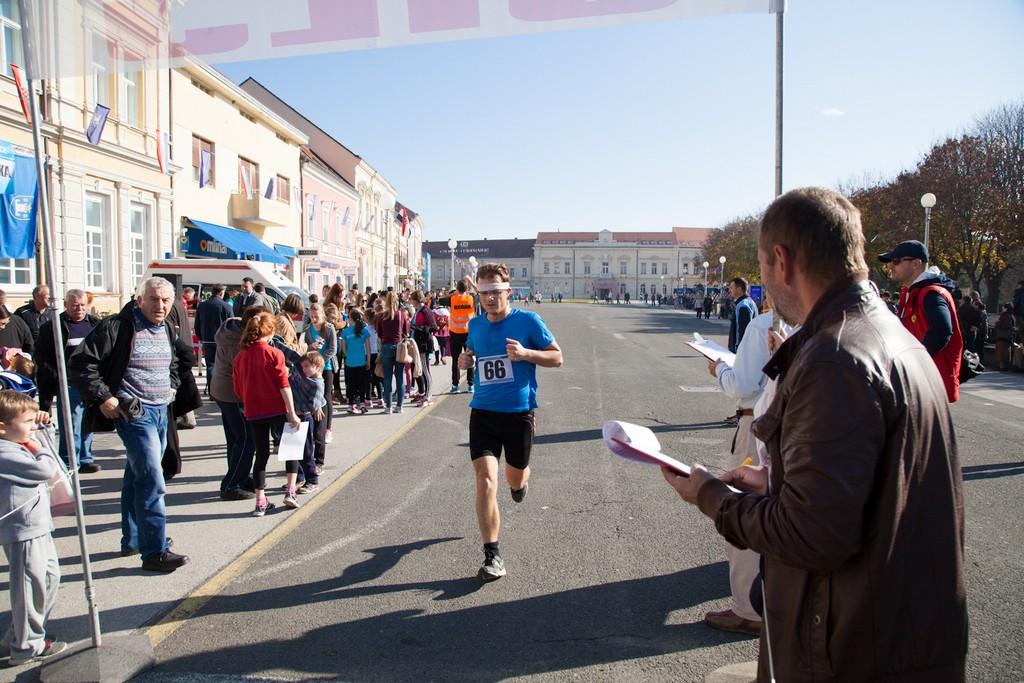 37. međunarodna atletska utrka Grada Koprivnice_245