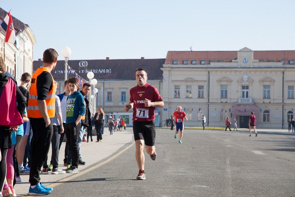 37. međunarodna atletska utrka Grada Koprivnice_246
