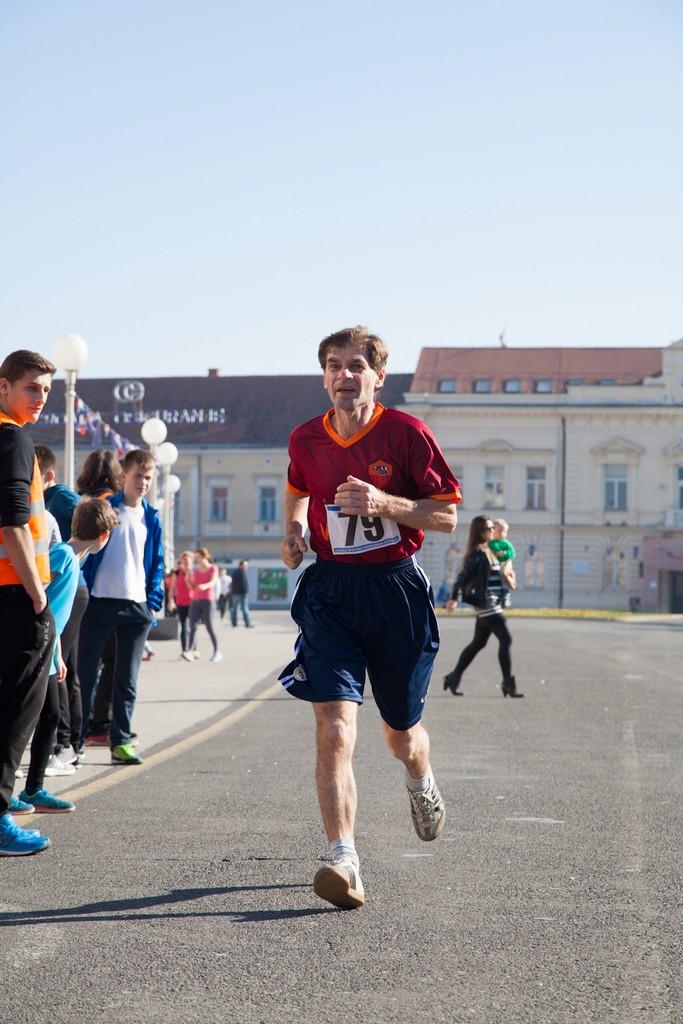 37. međunarodna atletska utrka Grada Koprivnice_248