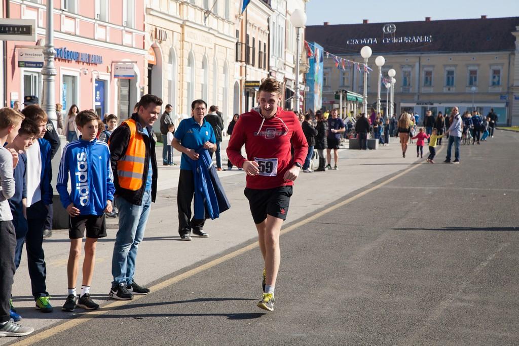 37. međunarodna atletska utrka Grada Koprivnice_250