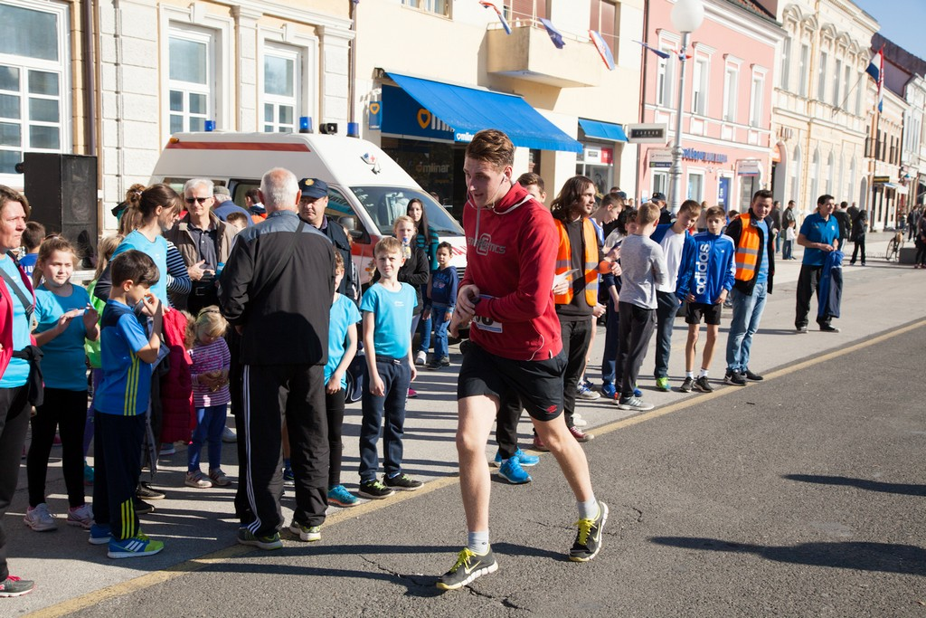 37. međunarodna atletska utrka Grada Koprivnice_251