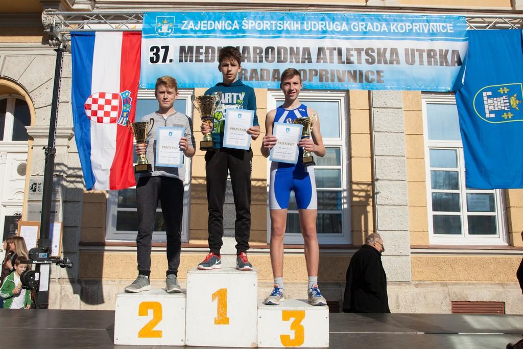 37. međunarodna atletska utrka Grada Koprivnice_252