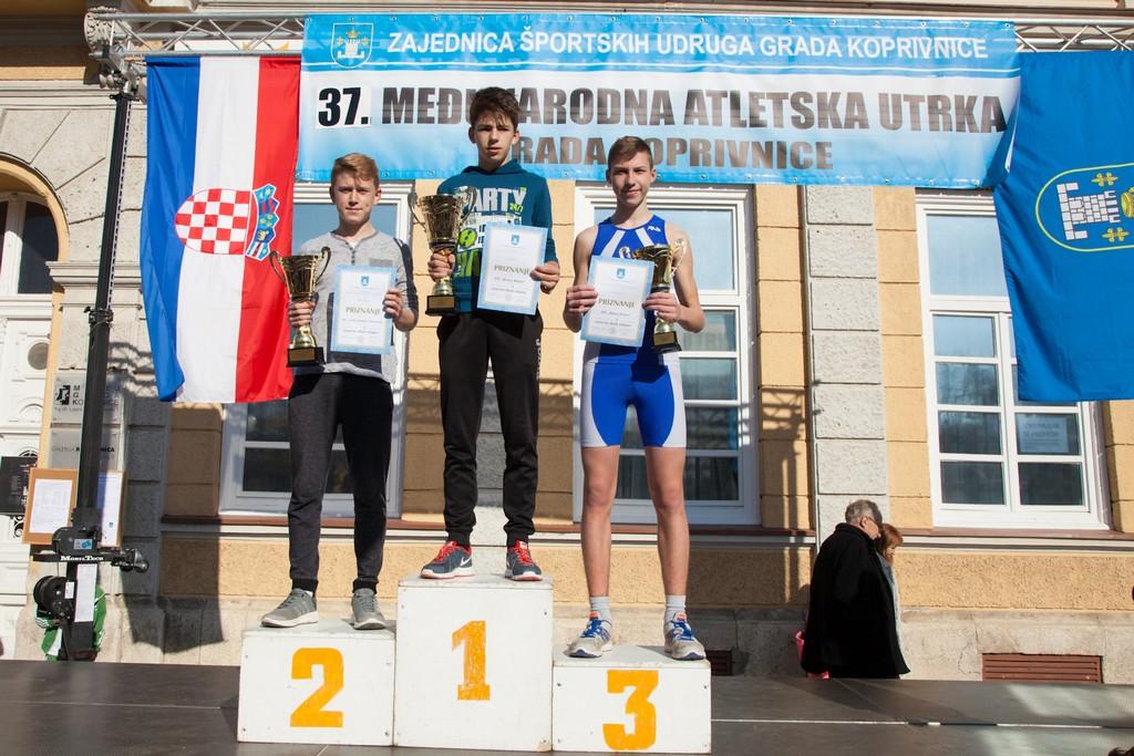 37. međunarodna atletska utrka Grada Koprivnice_253