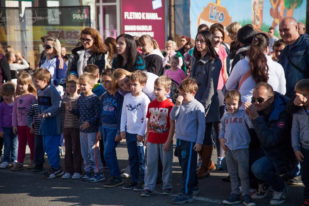 37. međunarodna atletska utrka Grada Koprivnice_256