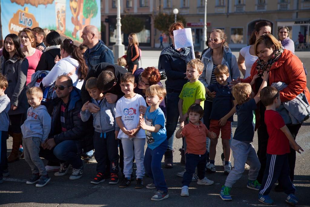 37. međunarodna atletska utrka Grada Koprivnice_257