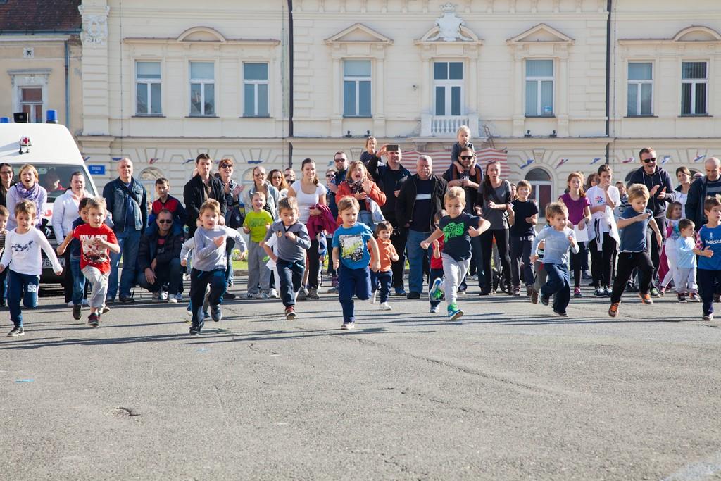 37. međunarodna atletska utrka Grada Koprivnice_260