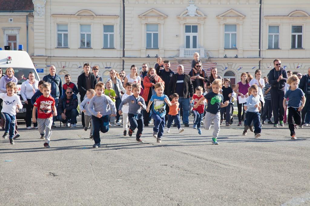 37. međunarodna atletska utrka Grada Koprivnice_261