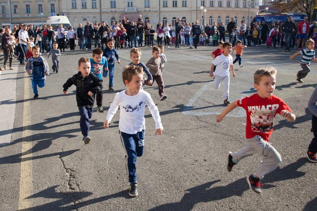 37. međunarodna atletska utrka Grada Koprivnice_262