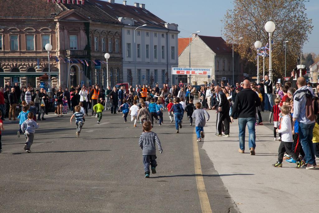 37. međunarodna atletska utrka Grada Koprivnice_264