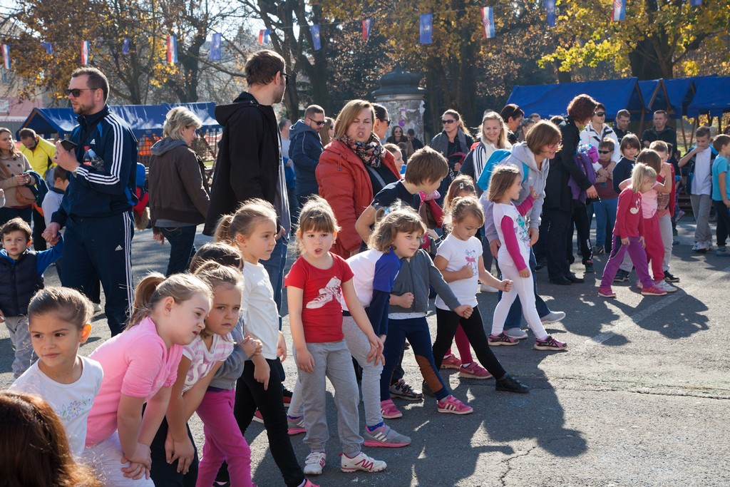 37. međunarodna atletska utrka Grada Koprivnice_268
