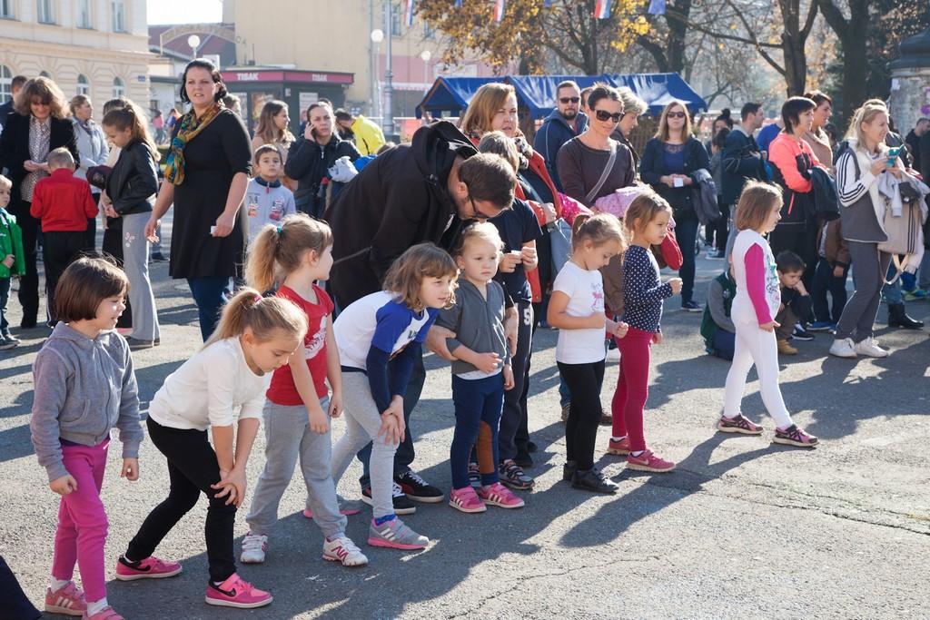 37. međunarodna atletska utrka Grada Koprivnice_270