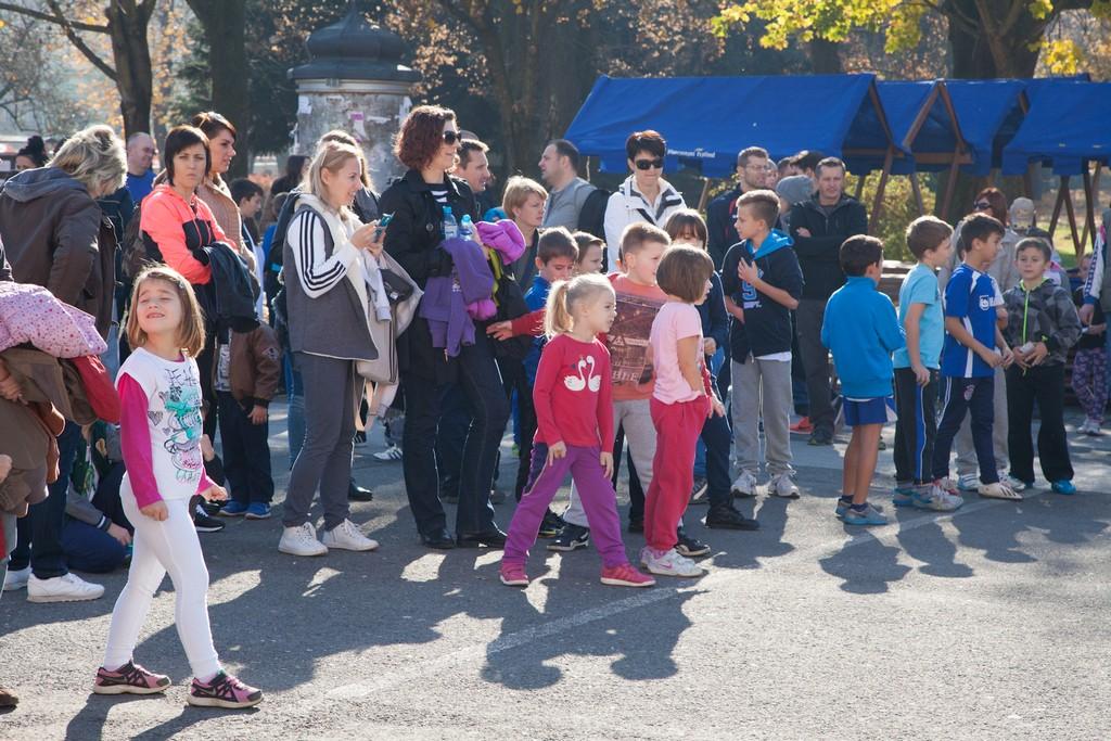 37. međunarodna atletska utrka Grada Koprivnice_271