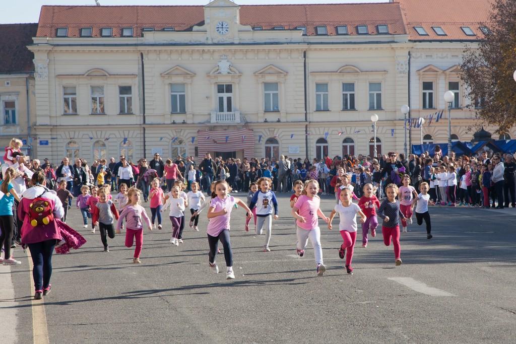 37. međunarodna atletska utrka Grada Koprivnice_272