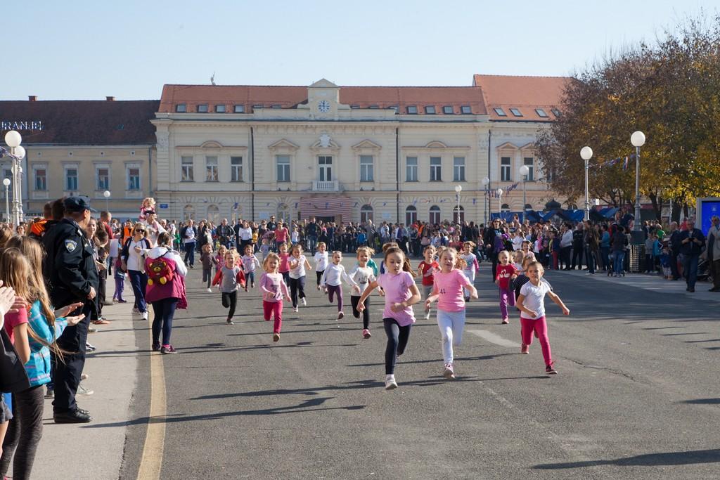 37. međunarodna atletska utrka Grada Koprivnice_273
