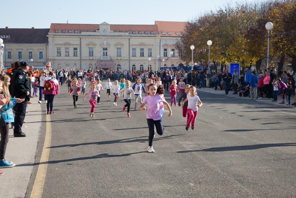 37. međunarodna atletska utrka Grada Koprivnice_274