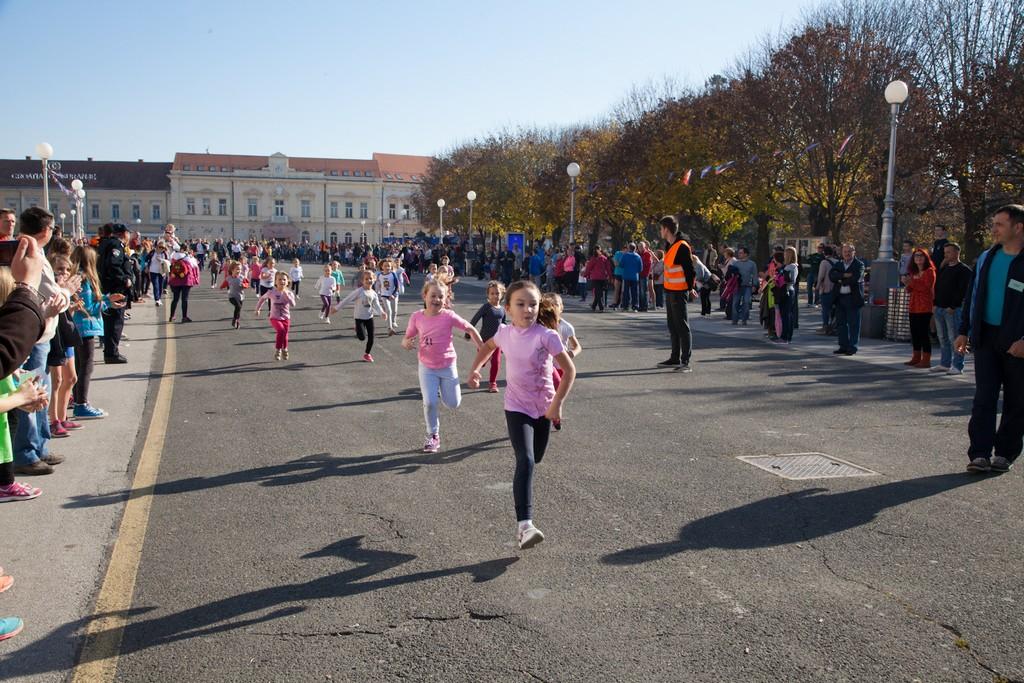 37. međunarodna atletska utrka Grada Koprivnice_275