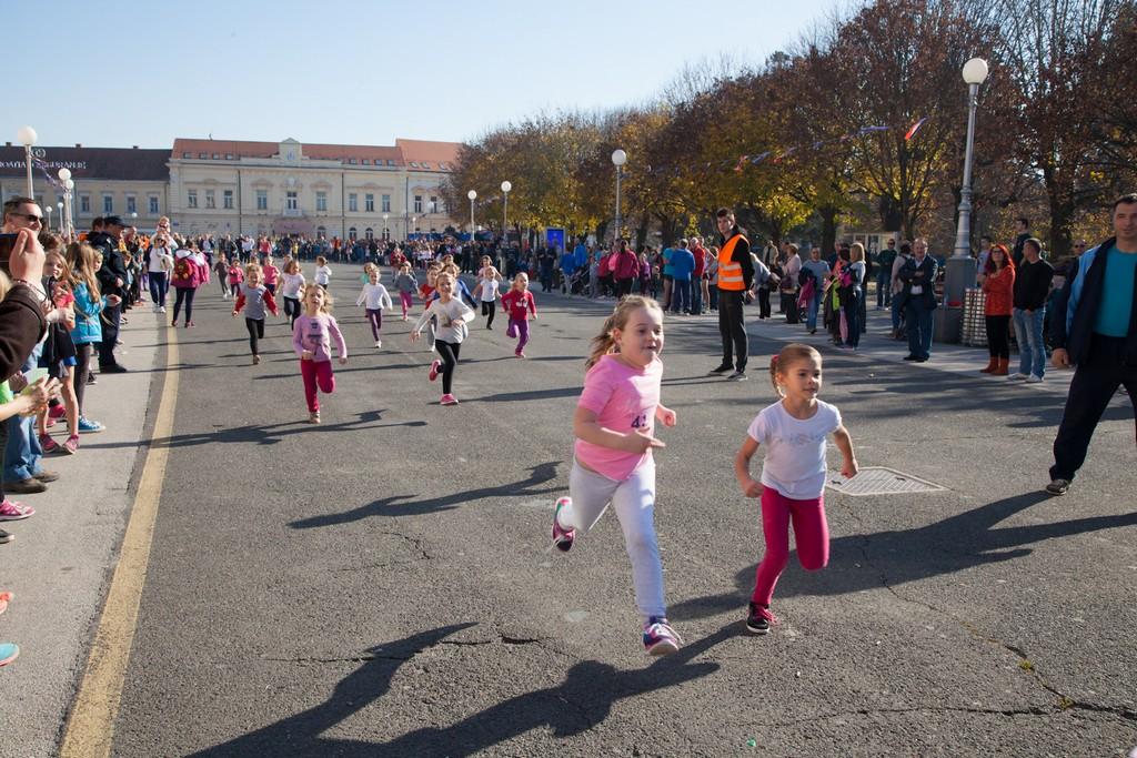 37. međunarodna atletska utrka Grada Koprivnice_277