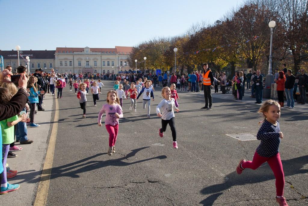37. međunarodna atletska utrka Grada Koprivnice_278