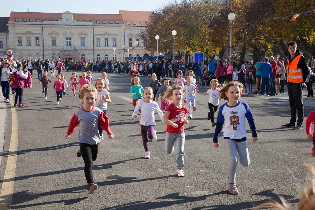 37. međunarodna atletska utrka Grada Koprivnice_279