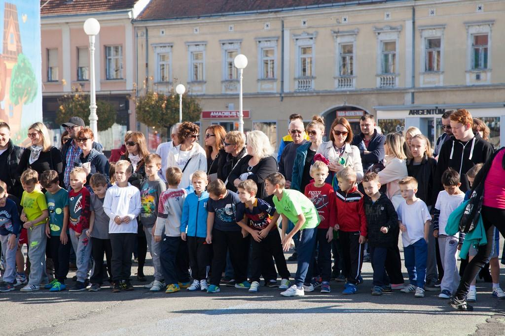 37. međunarodna atletska utrka Grada Koprivnice_281