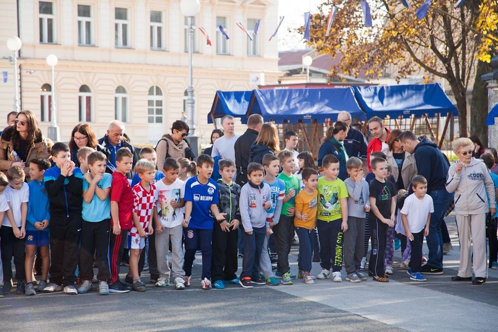 37. međunarodna atletska utrka Grada Koprivnice_282