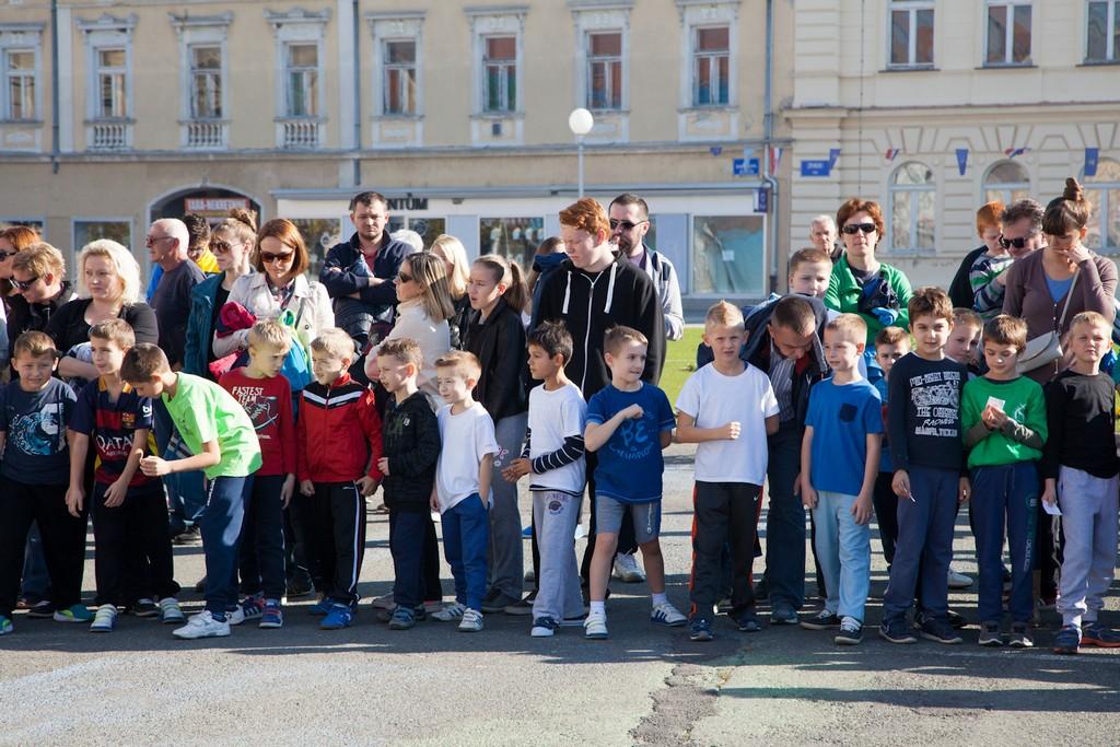 37. međunarodna atletska utrka Grada Koprivnice_283