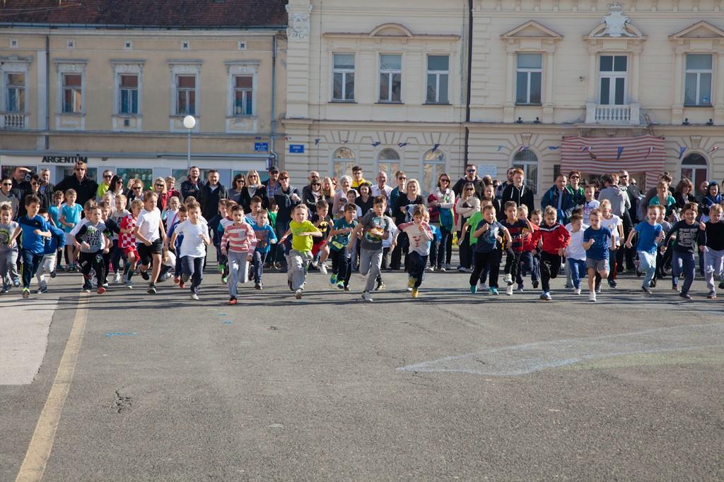 37. međunarodna atletska utrka Grada Koprivnice_285