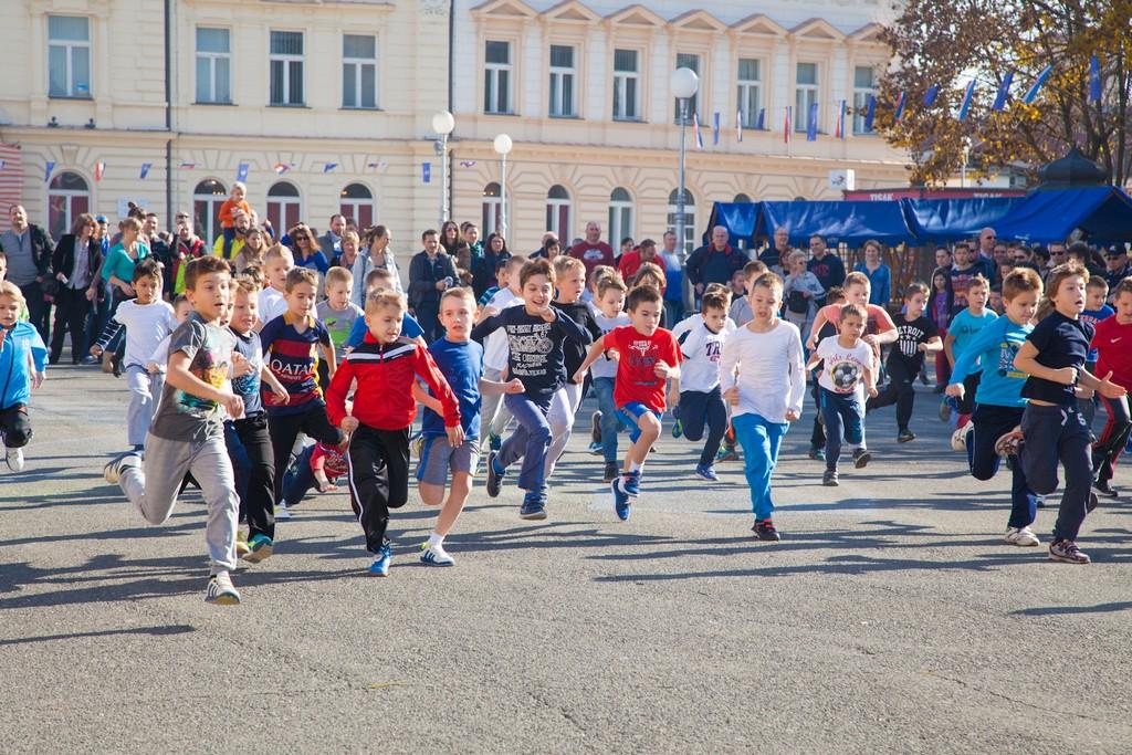 37. međunarodna atletska utrka Grada Koprivnice_287