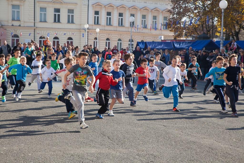 37. međunarodna atletska utrka Grada Koprivnice_288