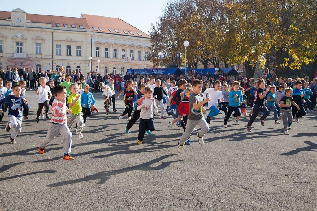 37. međunarodna atletska utrka Grada Koprivnice_289