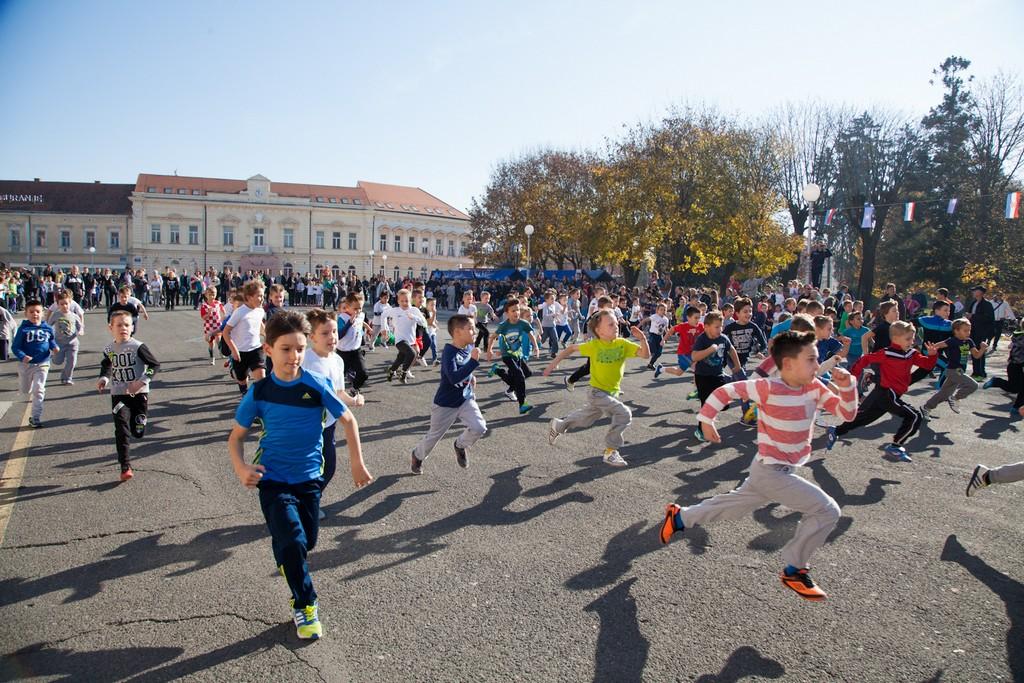 37. međunarodna atletska utrka Grada Koprivnice_290