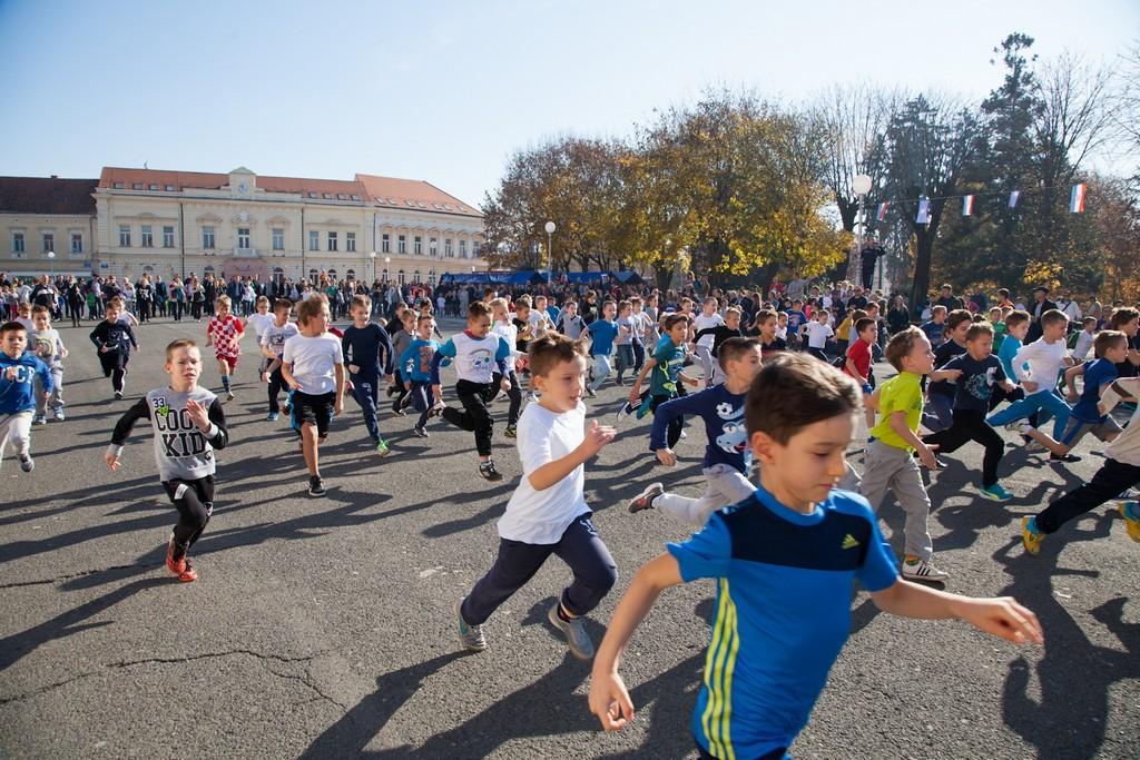 37. međunarodna atletska utrka Grada Koprivnice_291