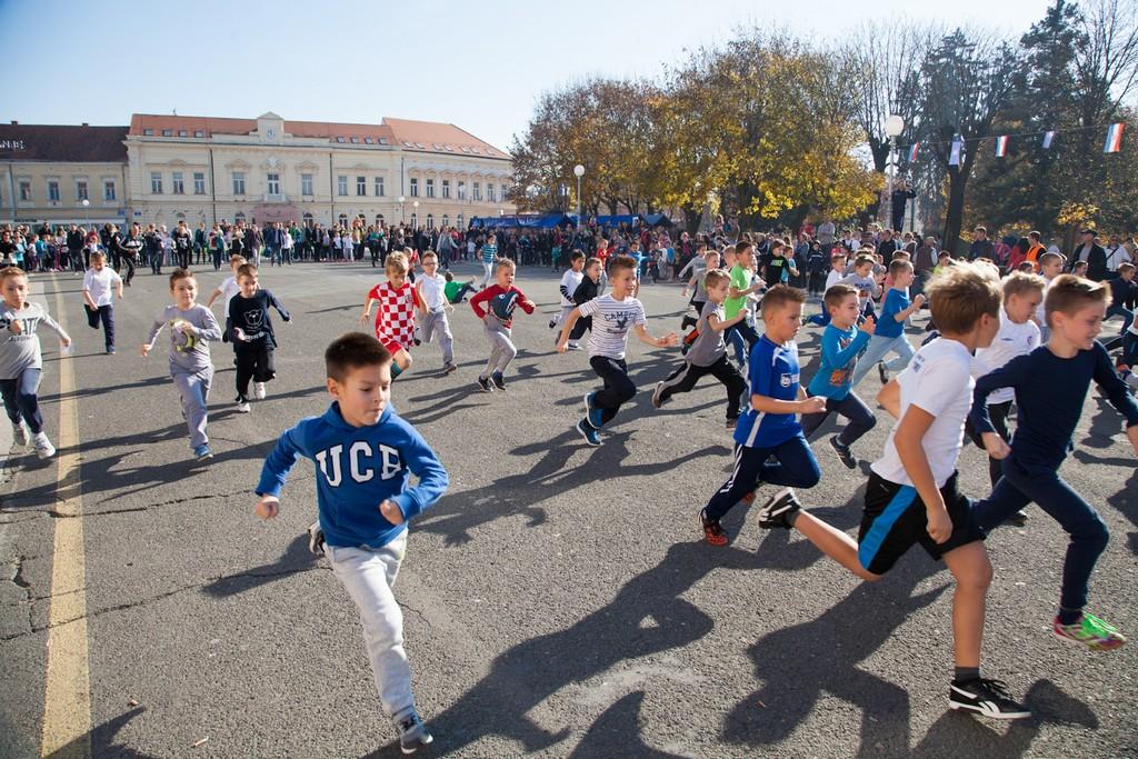 37. međunarodna atletska utrka Grada Koprivnice_292