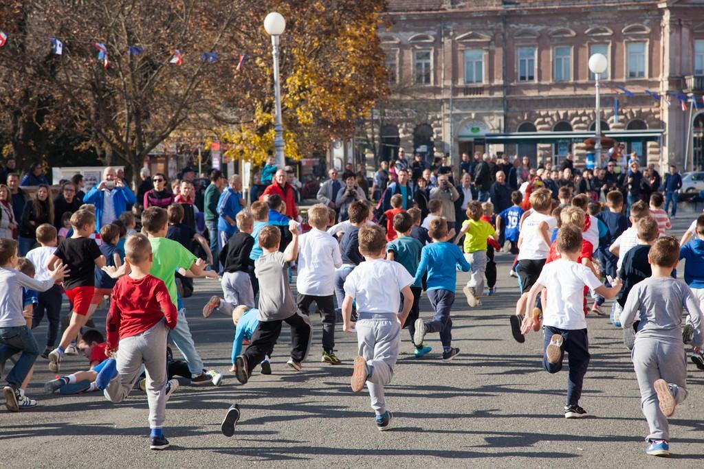 37. međunarodna atletska utrka Grada Koprivnice_293