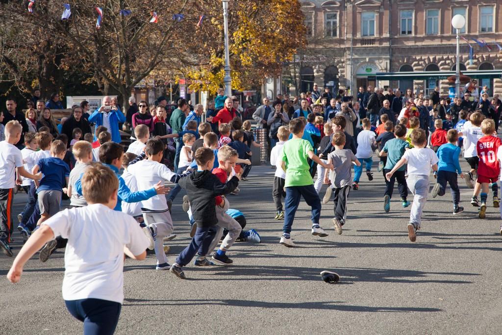 37. međunarodna atletska utrka Grada Koprivnice_294