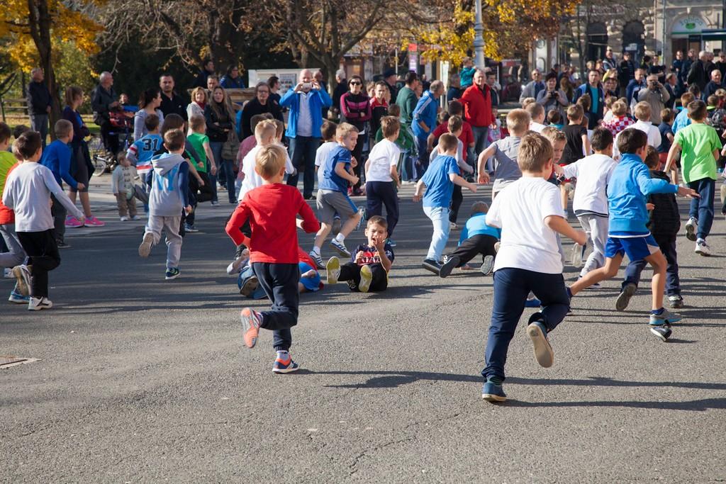 37. međunarodna atletska utrka Grada Koprivnice_295