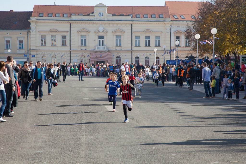 37. međunarodna atletska utrka Grada Koprivnice_296