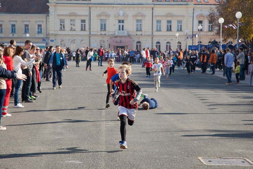 37. međunarodna atletska utrka Grada Koprivnice_297
