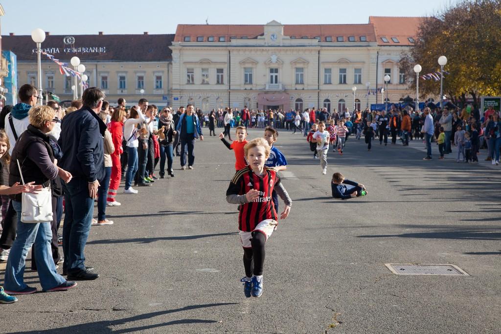 37. međunarodna atletska utrka Grada Koprivnice_298
