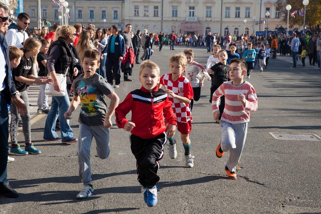 37. međunarodna atletska utrka Grada Koprivnice_299