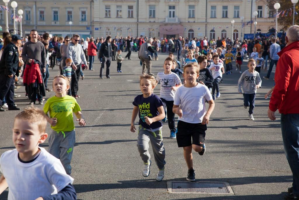 37. međunarodna atletska utrka Grada Koprivnice_300
