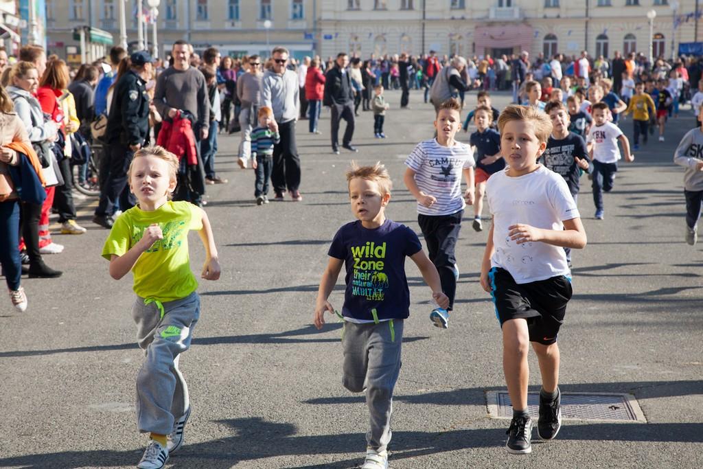 37. međunarodna atletska utrka Grada Koprivnice_301
