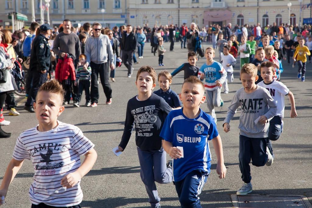 37. međunarodna atletska utrka Grada Koprivnice_302