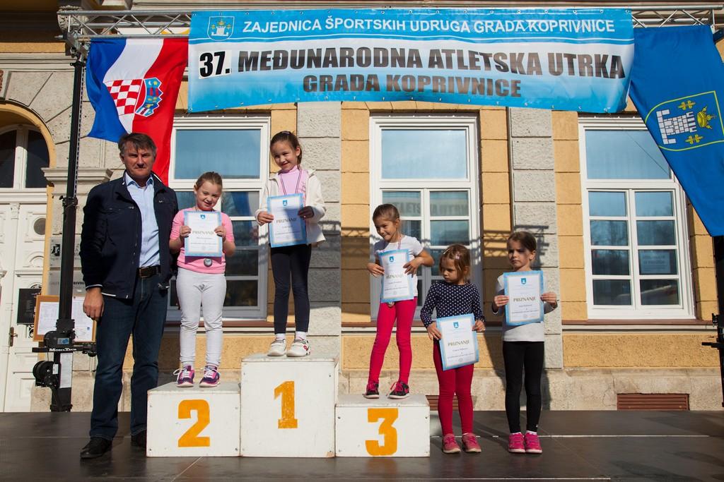 37. međunarodna atletska utrka Grada Koprivnice_303