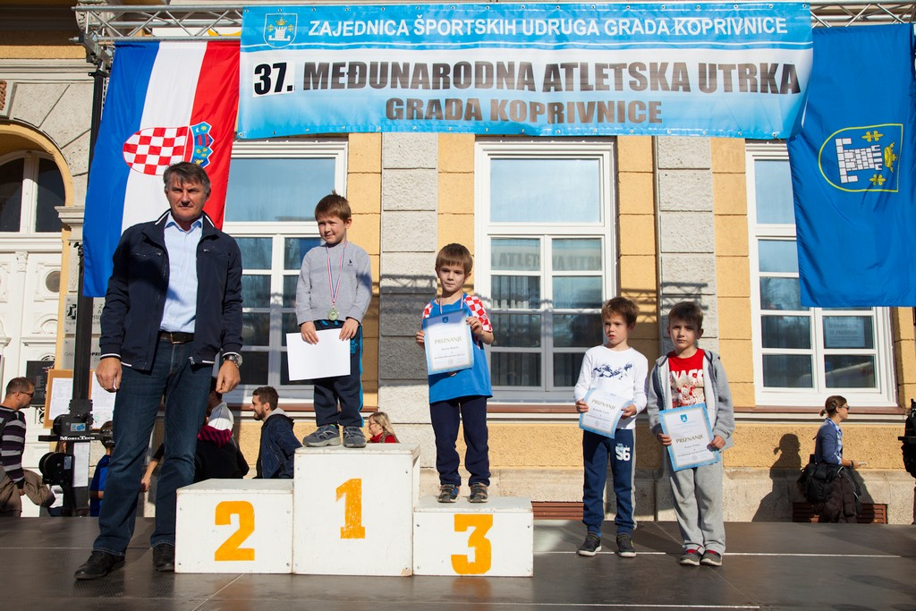 37. međunarodna atletska utrka Grada Koprivnice_304