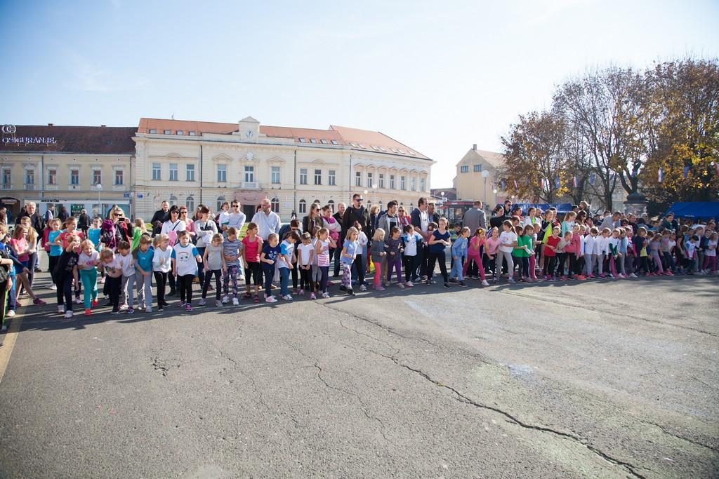 37. međunarodna atletska utrka Grada Koprivnice_305