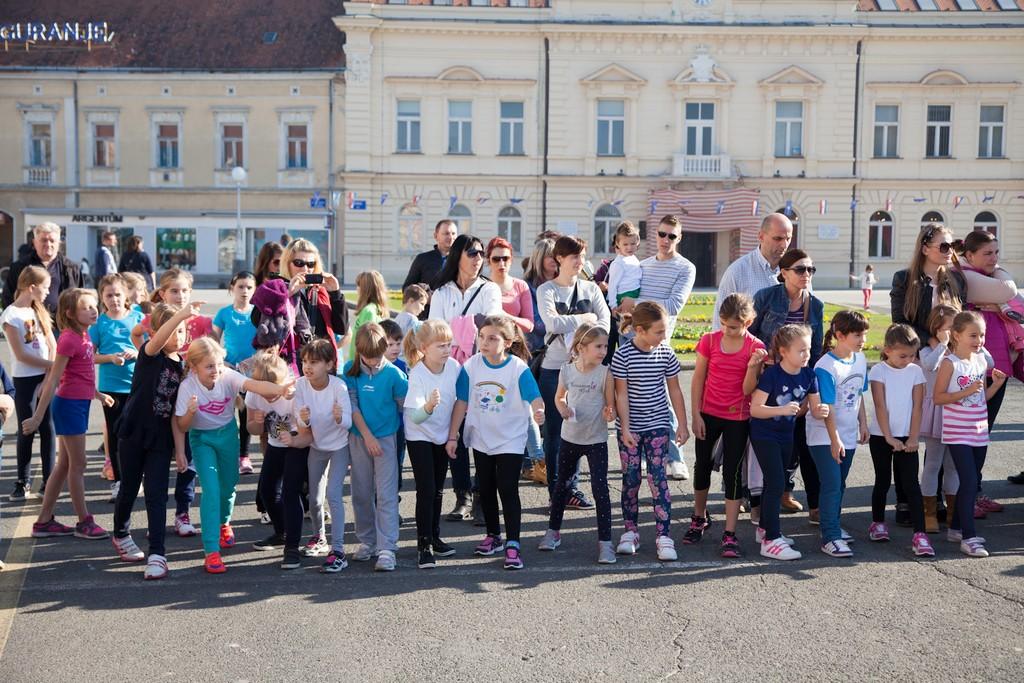 37. međunarodna atletska utrka Grada Koprivnice_306