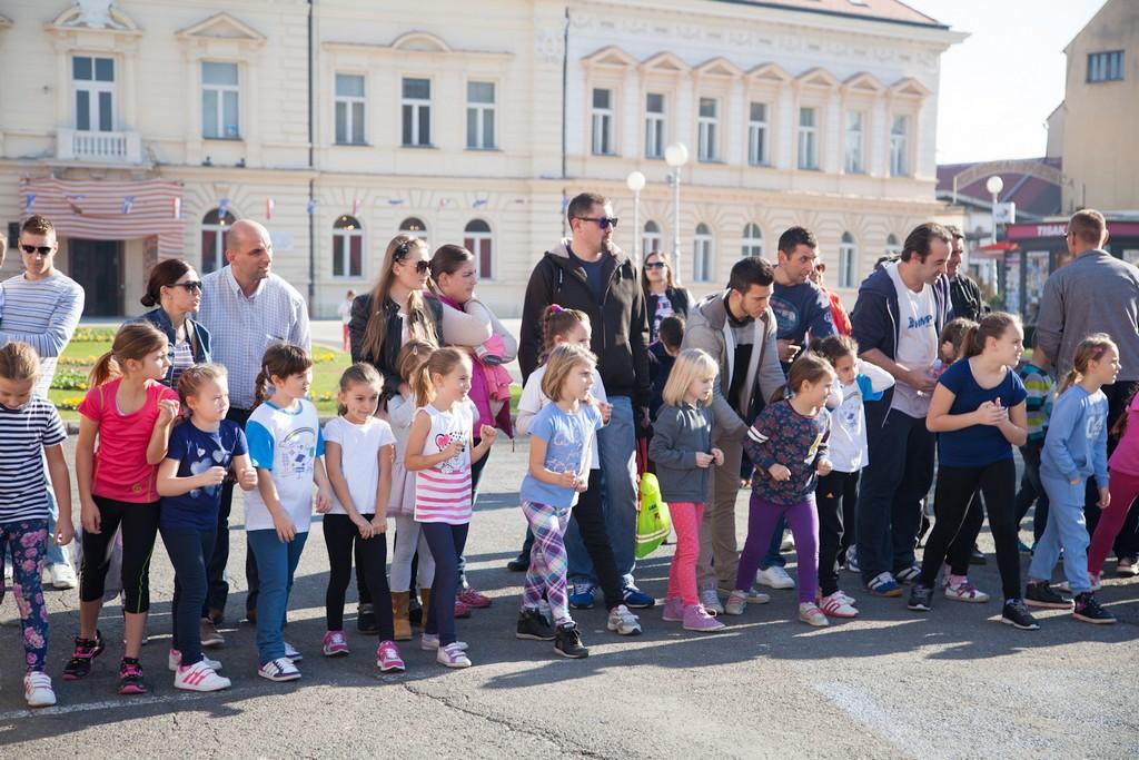 37. međunarodna atletska utrka Grada Koprivnice_307