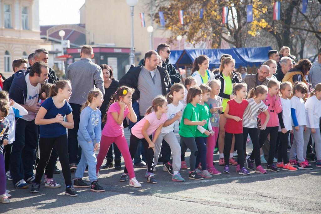 37. međunarodna atletska utrka Grada Koprivnice_308