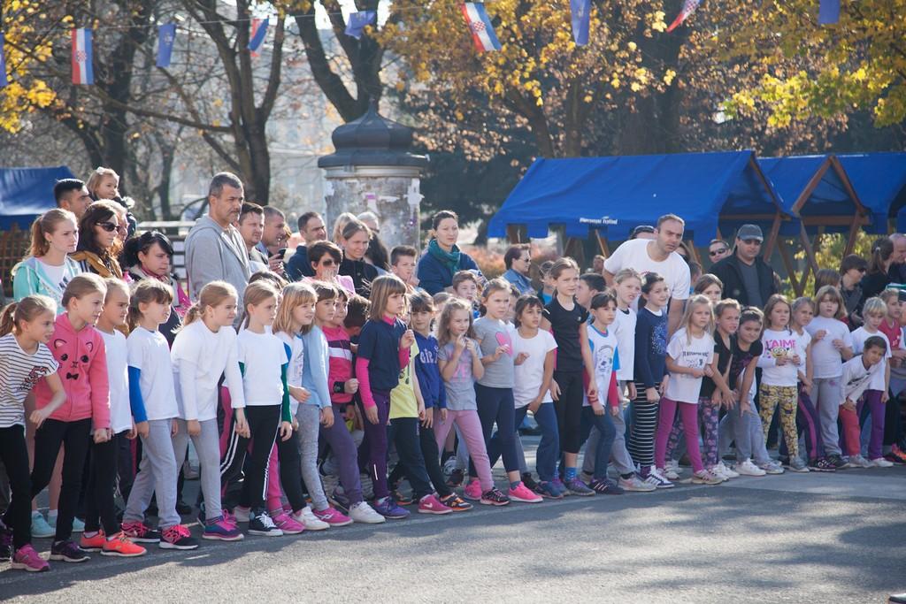 37. međunarodna atletska utrka Grada Koprivnice_310